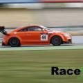 Quelle: Race4u.de