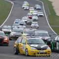 Quelle: motorsportfotos.info